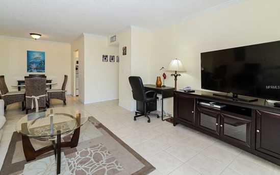 2721 Gulf Of Mexico Dr, Unit #401 - Photo 9