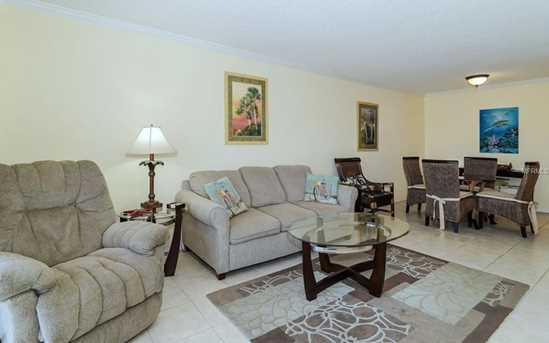2721 Gulf Of Mexico Dr, Unit #401 - Photo 10