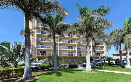 2721 Gulf Of Mexico Dr, Unit #401 - Photo 2