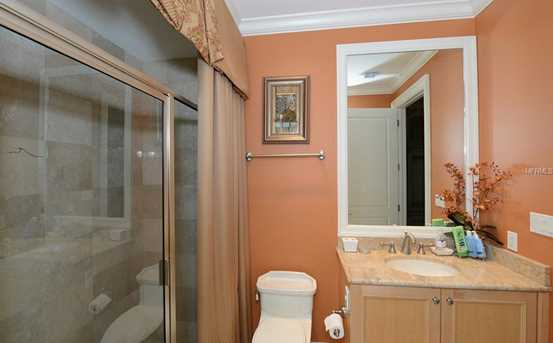 4985 Gulf Of Mexico Drive #401 - Photo 17
