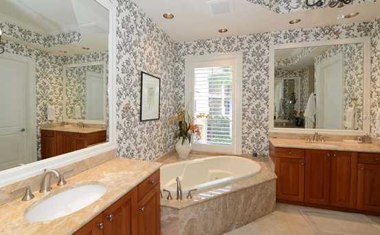 4985 Gulf Of Mexico Drive #401 - Photo 15