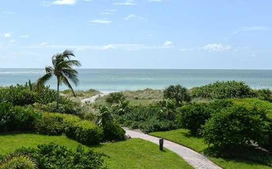 4985 Gulf Of Mexico Drive #401 - Photo 21