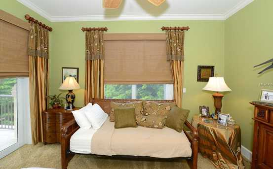 4985 Gulf Of Mexico Dr, Unit #401 - Photo 19