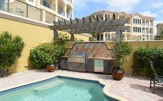 4985 Gulf Of Mexico Dr, Unit #401 - Photo 23