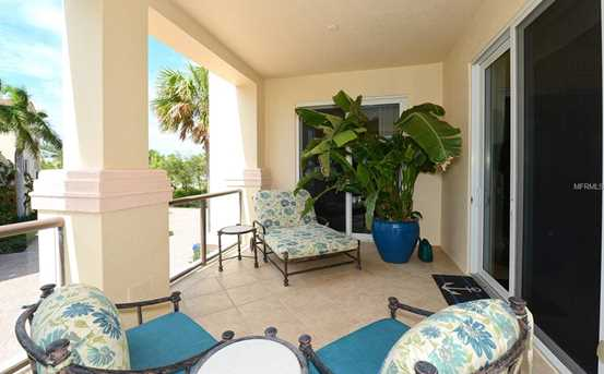 4985 Gulf Of Mexico Dr, Unit #401 - Photo 3