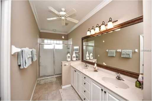 5399 Peppermill Ct - Photo 12
