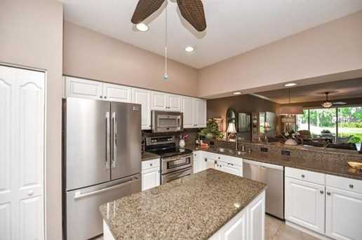 5399 Peppermill Ct - Photo 9