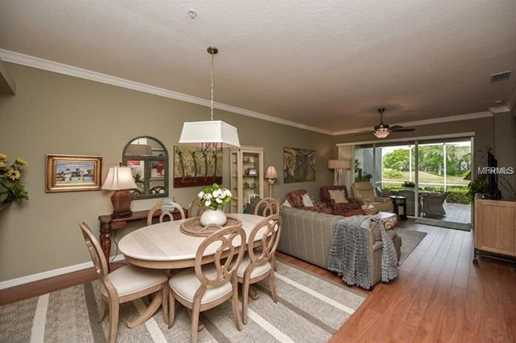 5399 Peppermill Ct - Photo 7