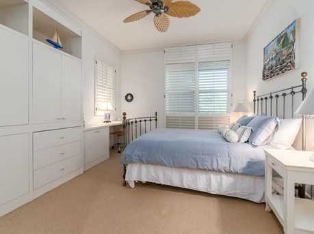 2185 Gulf Of Mexico Dr, Unit #214 - Photo 19