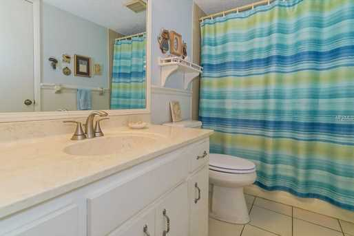 5326 Lake Arrowhead Trl, Unit #7 - Photo 18