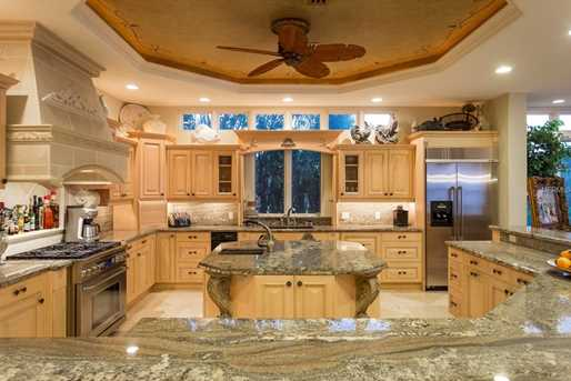 5080 Gulf Of Mexico Drive - Photo 7
