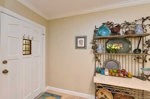 5230 Gulf Of Mexico Dr, Unit #201 - Photo 5