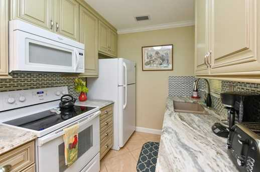 5230 Gulf Of Mexico Dr, Unit #201 - Photo 11