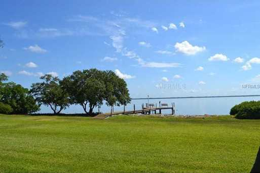 5230 Gulf Of Mexico Dr, Unit #201 - Photo 19