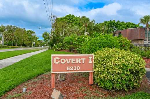 5230 Gulf Of Mexico Dr, Unit #201 - Photo 17