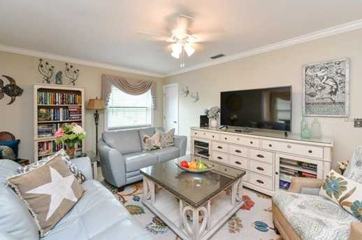 5230 Gulf Of Mexico Dr, Unit #201 - Photo 7