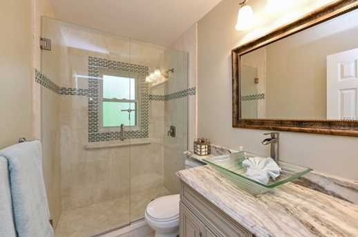 5230 Gulf Of Mexico Dr, Unit #201 - Photo 15