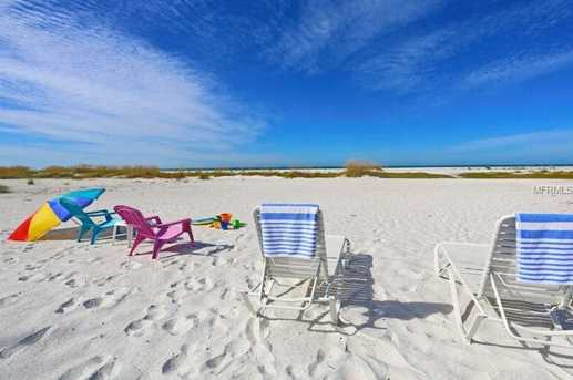 5230 Gulf Of Mexico Dr, Unit #201 - Photo 23