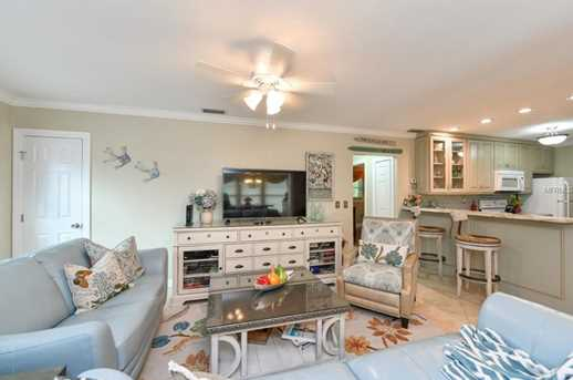 5230 Gulf Of Mexico Dr, Unit #201 - Photo 9