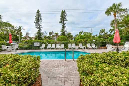 5230 Gulf Of Mexico Dr, Unit #201 - Photo 3