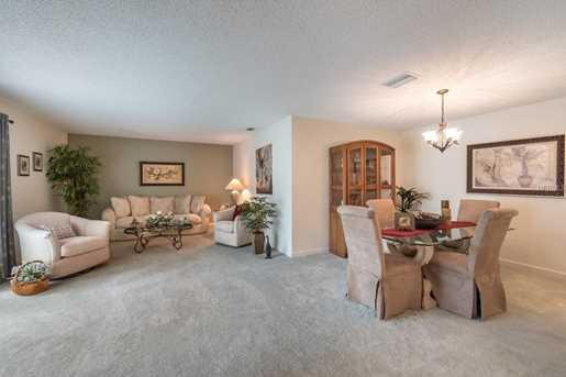 3824 Countryside Ln - Photo 10