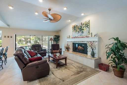 3824 Countryside Ln - Photo 4