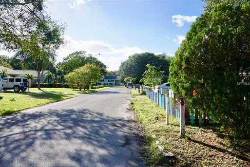 2335 Loma Linda St - Photo 2