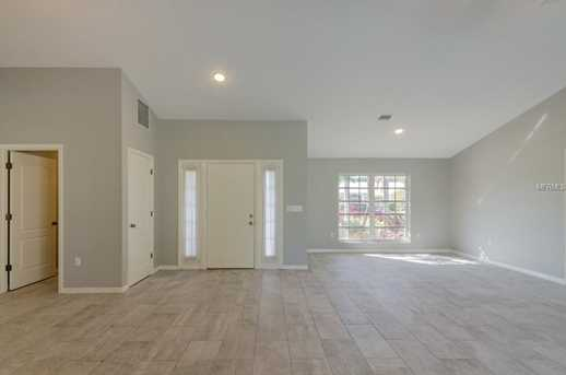 546 Silk Oak Dr - Photo 3