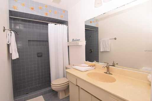 7705 4th Avenue W - Photo 11