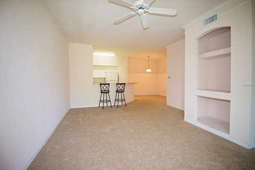 4106 Central Sarasota Pkwy, Unit #1018 - Photo 10