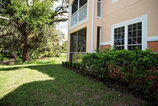 4106 Central Sarasota Pkwy, Unit #1018 - Photo 17
