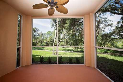 4106 Central Sarasota Pkwy, Unit #1018 - Photo 15