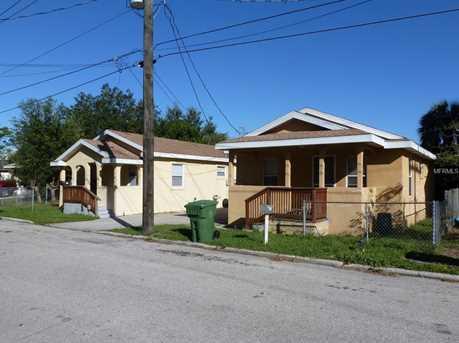 312 10th Avenue Dr W - Photo 1