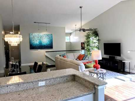 1634 Starling Dr, Unit #201 - Photo 9