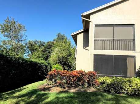 1634 Starling Dr, Unit #201 - Photo 3