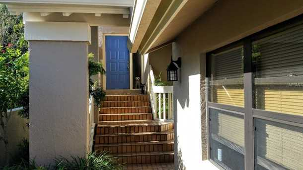 1634 Starling Dr, Unit #201 - Photo 4