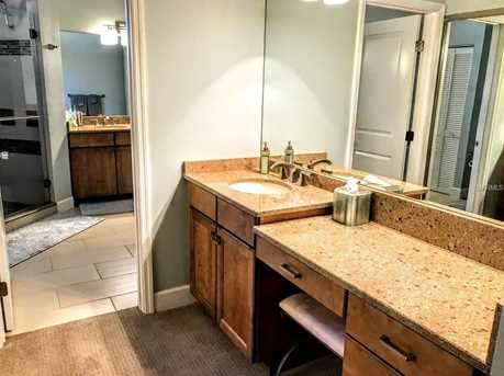 1634 Starling Dr, Unit #201 - Photo 22