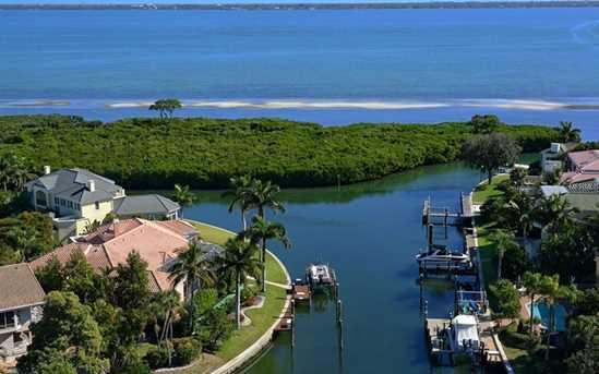 1541 Harbor Cay Ln - Photo 2