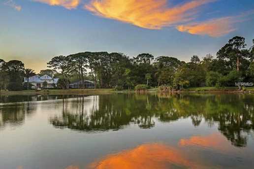 1615 S Lake Shore Dr - Photo 22