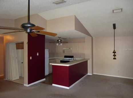 4061 Crockers Lake Blvd, Unit #24 - Photo 3