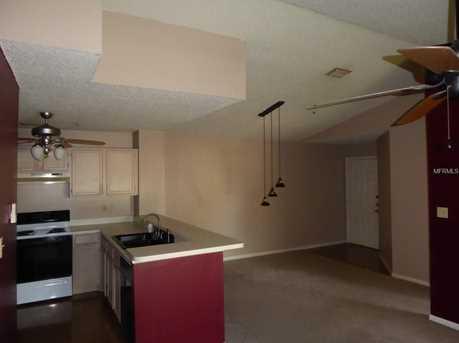 4061 Crockers Lake Blvd, Unit #24 - Photo 4