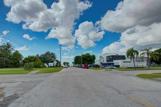 7506 Westmoreland Dr - Photo 9
