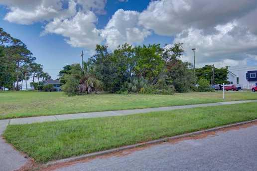 7506 Westmoreland Dr - Photo 17