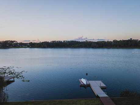 1849 Lake Spier Dr - Photo 20