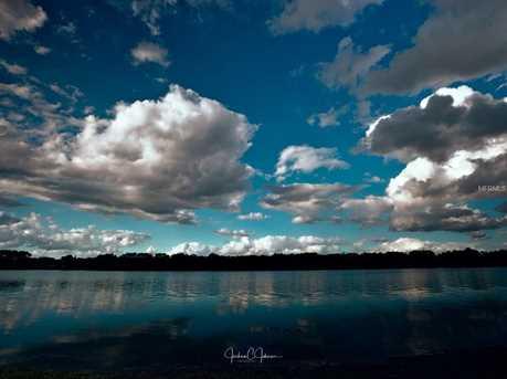 1849 Lake Spier Dr - Photo 3