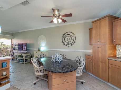6005 Gulf Drive #216 - Photo 13