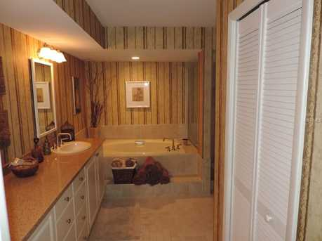 7721 Fairway Woods Dr, Unit #906 - Photo 22