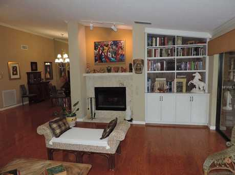 7721 Fairway Woods Dr, Unit #906 - Photo 11