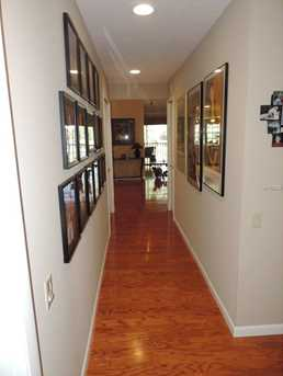 7721 Fairway Woods Dr, Unit #906 - Photo 17