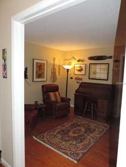 7721 Fairway Woods Dr, Unit #906 - Photo 16
